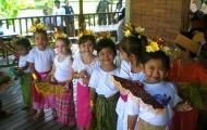 school-performances1
