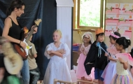school-performances10