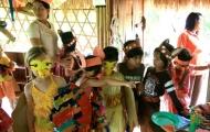 school-performances5