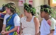 school-performances8