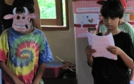 school-performances9