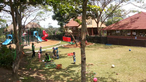 Natural-Campus2