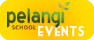 Pelangi School Events